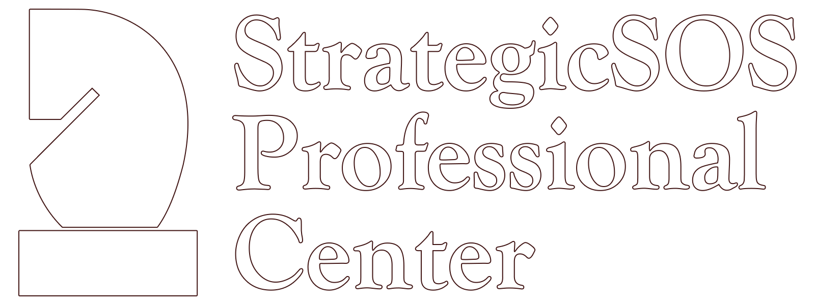 Strategic SOS Center