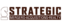 mergers acquisitions boise